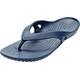 Crocs Kadee II Sandali Donna blu
